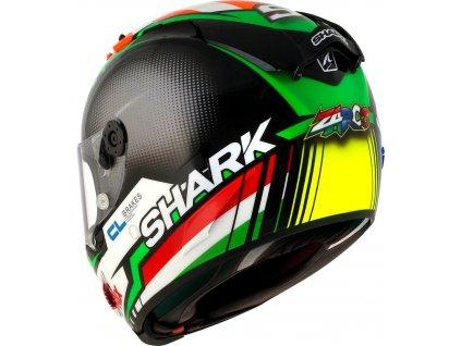 helma racerpro replica zarco2017 krg 34lfront he8631690