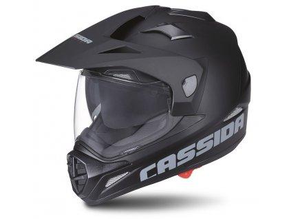 Přilba Cassida Tour Globe M140 872
