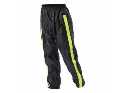 kalhoty bristol nox