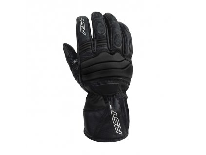 rukavice 2105 jet ce gloves black