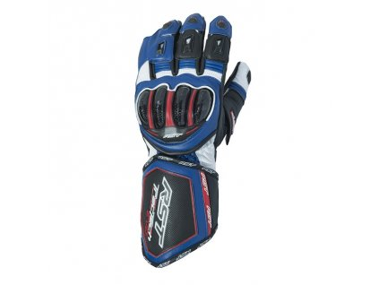 rukavice 2579 tractech evo ce gloves blue