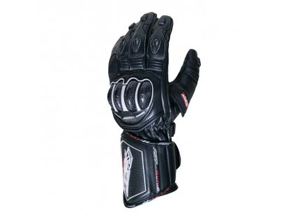 rukavice 2029 tractech evo r ce gloves black6