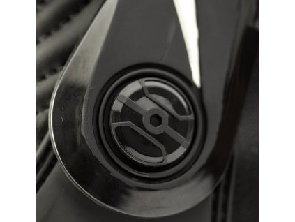 boty 2101 tractech evo 3 sport ce boot flo yellow