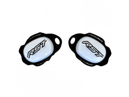 slidery rst 1921 tpu knee sliders wht