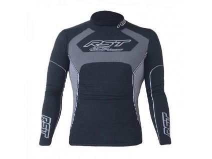 Funkční triko RST TECH X Coolmax 0219