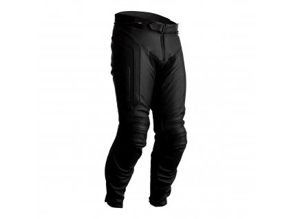 kožene kalhoty rst axis 2455 (1)