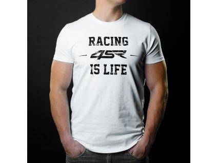 1500x1500 1545066391 4sr tshirt life white 1