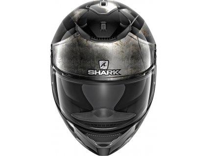 helma spartan hoplite kuk 34lfront he5055966