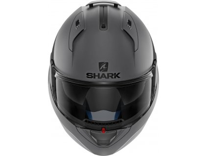 helma evo one2 blank mat ama 34lfront open he9702455