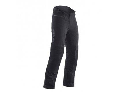 kalhoty 2322 proseries raid tex jn blk 01