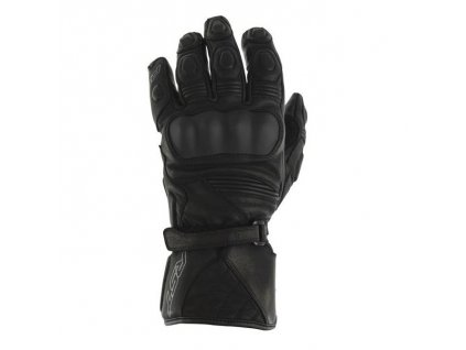rukavice 2151 gt glove blk 013