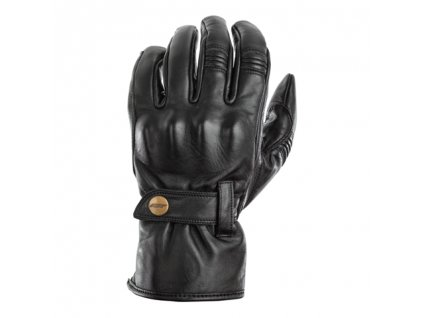 rukavice 2143 Roadster II Glove BLK 01