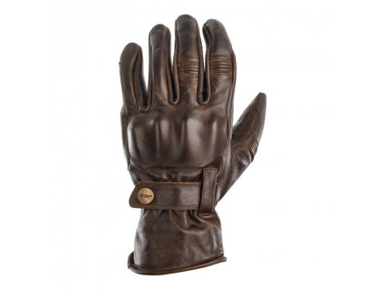 rukavice 2143 Roadster II Glove BRN 01