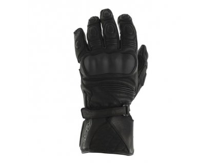 rukavice 2175 gt ladies glove blk 01