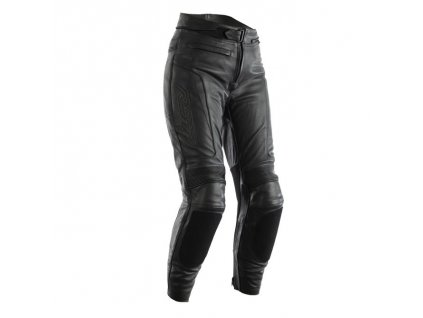 damske kalhoty 2131 gt ladies jn blk 01