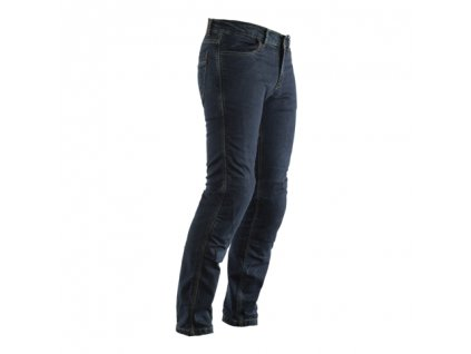 kevlarove jeans 2004 Aramid Straight Leg JN BLK 01 (8)