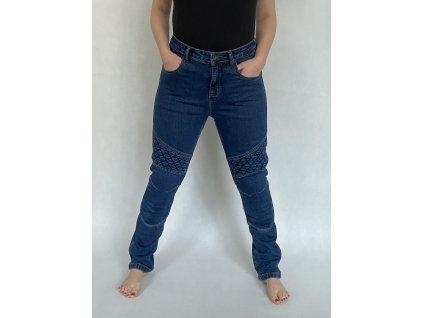 kevlarove jeans na motorku (4)