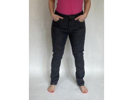 damske kevlarove jeans rst (7)