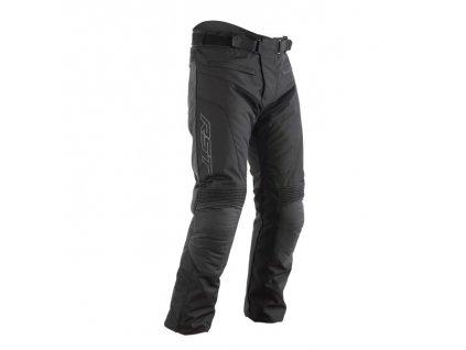 textilni kalhoty 2206 syncro plus lthr tex jn blk 01