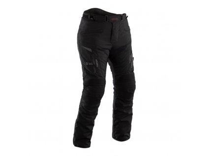 kalhoty rst paragon 2577 (7)
