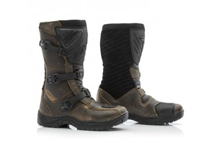 boty 2342 raid boot brn 01