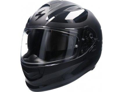 Scorpion EXO 510 AIR SUBLIM black 4