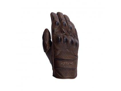 rukavice 4SR Monster Brown 1