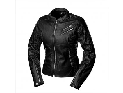 bunda na motorku 4SR Angel Wings bunda jacket 1