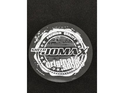 samolepka motojomax3