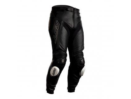 kožene kalhoty rst tractech Evo 2462 (5)