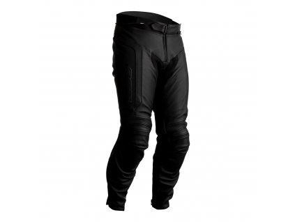 kožené kalhoty rst 2354 (4)