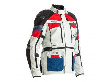 textilni bunda rst adventure 2409 (23)