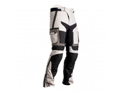 textilni kalhoty rst pro series adventure 2413 (1)