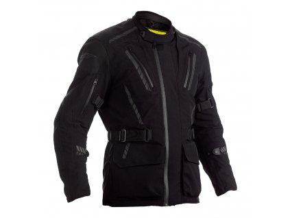 textilni bunda rst pathfinder 2362 (10)