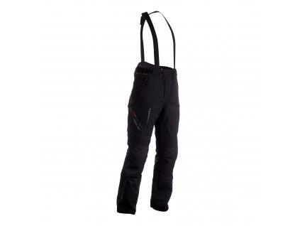 textilni kalhoty rst pro series pathfinder 2372 (6)