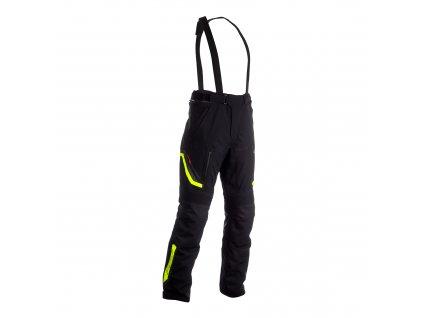 textilni kalhoty rst pro series pathfinder 2372 (10)