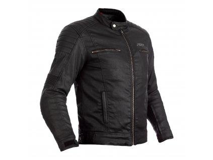 textilni bunda rst hoxton 2975 (9)