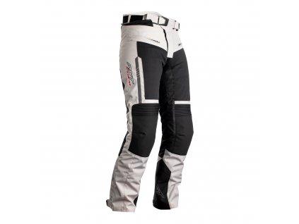 textilni kalhoty rst ventilator 2447 (1)