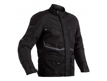 textilni bunda rst maverick 2361 (10)