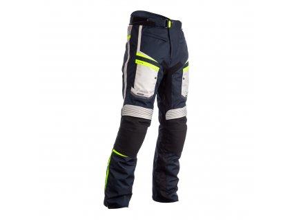 textilni kalhoty rst maverick 2371 (7)