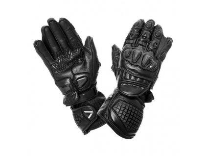 motoristicke rukavice adrenaline lynx slika