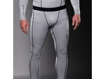 funkční kalhoty 4sr