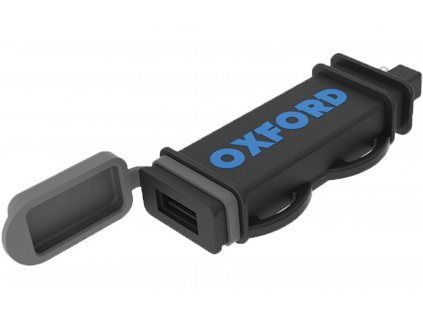 usb 2 1 adapter oxford anglie konekt 0.jpg.big