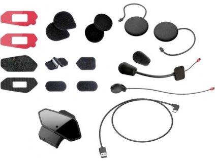 sada prislusenstvi pro headset 50r sena