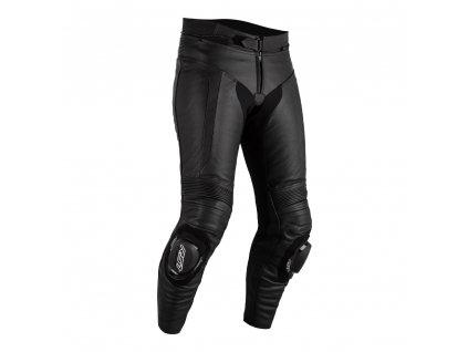 kalhoty rst axis 2345 (6)