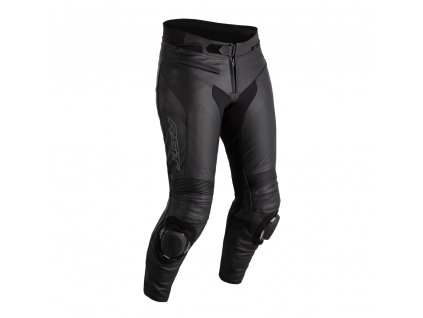 kozene kalhoty rst sabre (5)