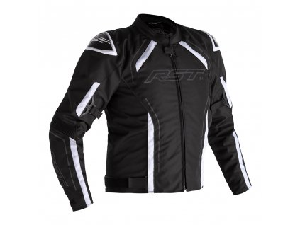 textilni bunda rst s 1 2559 (50)
