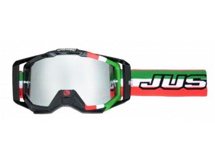 Brýle JUST1 IRIS ITALIA