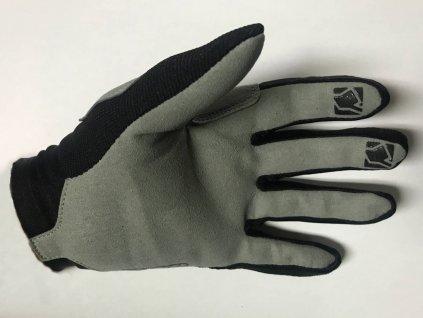detske rukavice na motokros (3)