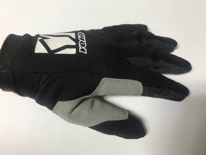 detske rukavice na motokros (1)